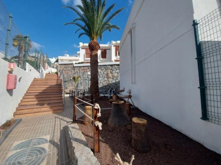 2 Bed  Villa/House for Sale, Las Palmas, Puerto Rico, Gran Canaria - OI-16566 4