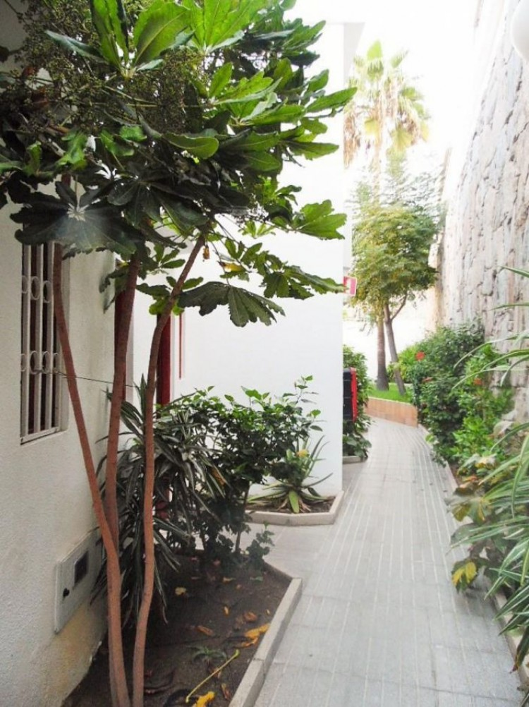 2 Bed  Villa/House for Sale, Las Palmas, Puerto Rico, Gran Canaria - OI-16566 5