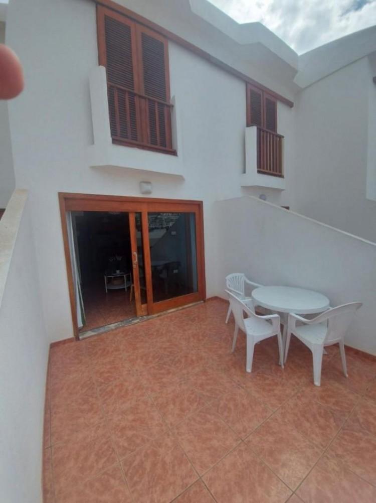 2 Bed  Villa/House for Sale, Las Palmas, Puerto Rico, Gran Canaria - OI-16566 6