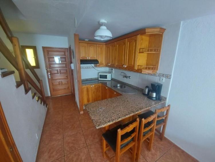 2 Bed  Villa/House for Sale, Las Palmas, Puerto Rico, Gran Canaria - OI-16566 8