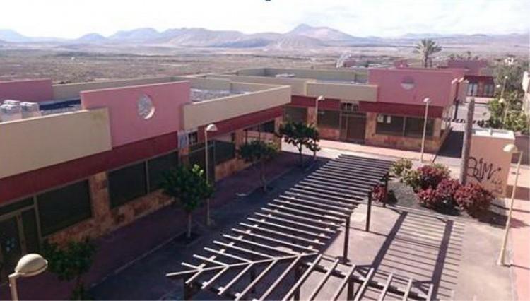 1 Bed  Commercial for Sale, Corralejo, Las Palmas, Fuerteventura - DH-VSLLCCTAMAR-109 1