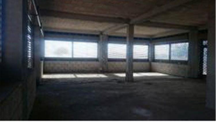 1 Bed  Commercial for Sale, Corralejo, Las Palmas, Fuerteventura - DH-VSLLCCTAMAR-109 2