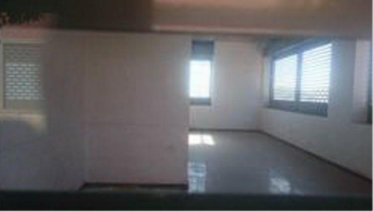 1 Bed  Commercial for Sale, Corralejo, Las Palmas, Fuerteventura - DH-VSLLCCTAMAR-109 3