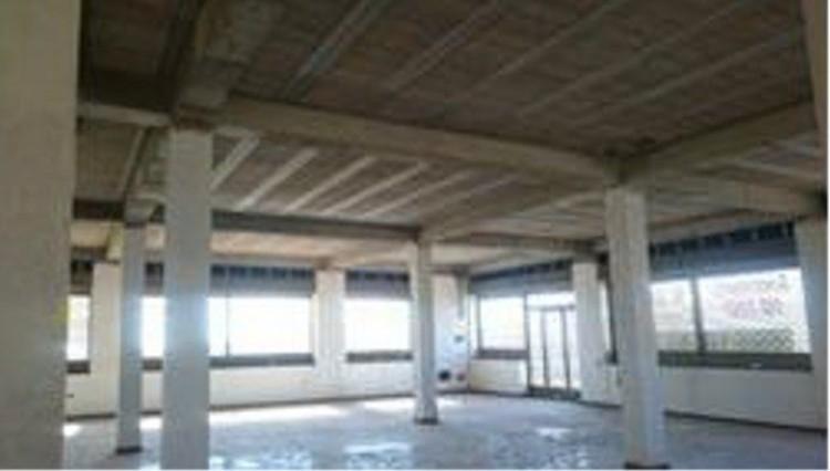 1 Bed  Commercial for Sale, Corralejo, Las Palmas, Fuerteventura - DH-VSLLCCTAMAR-109 5