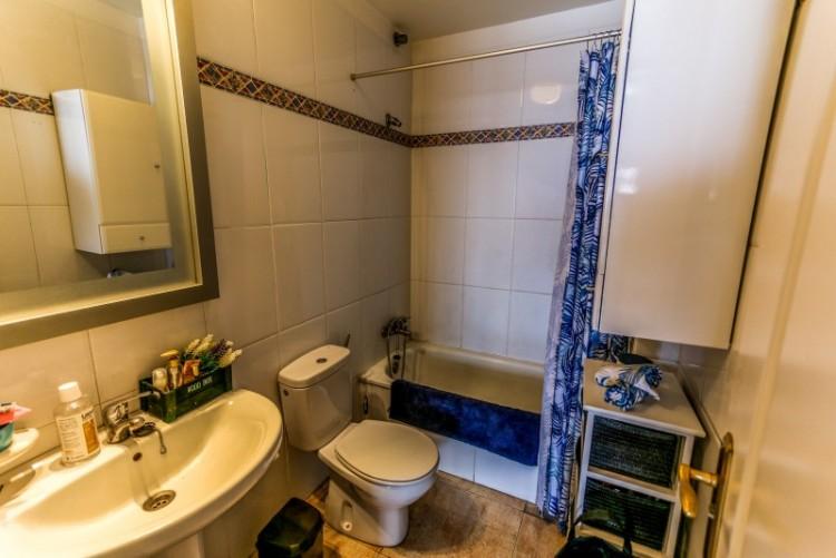 1 Bed  Flat / Apartment for Sale, Puerto De Santiago, Tenerife - YL-PW136 10