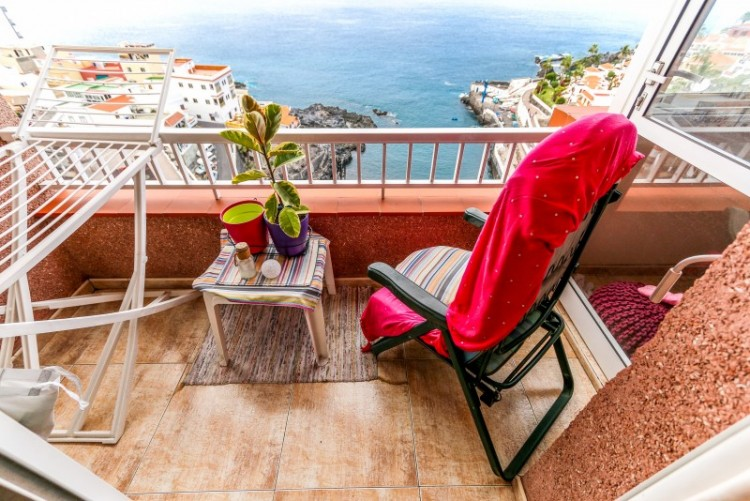1 Bed  Flat / Apartment for Sale, Puerto De Santiago, Tenerife - YL-PW136 2