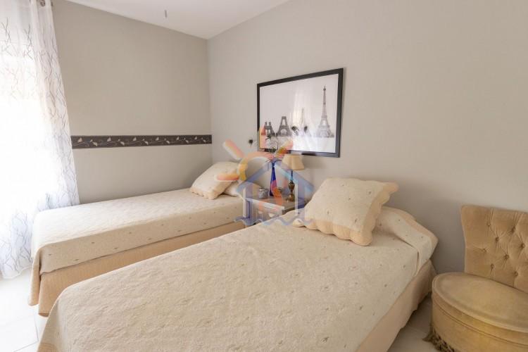 3 Bed  Villa/House for Sale, SAN BARTOLOME DE TIRAJANA, Las Palmas, Gran Canaria - MA-C-502 10