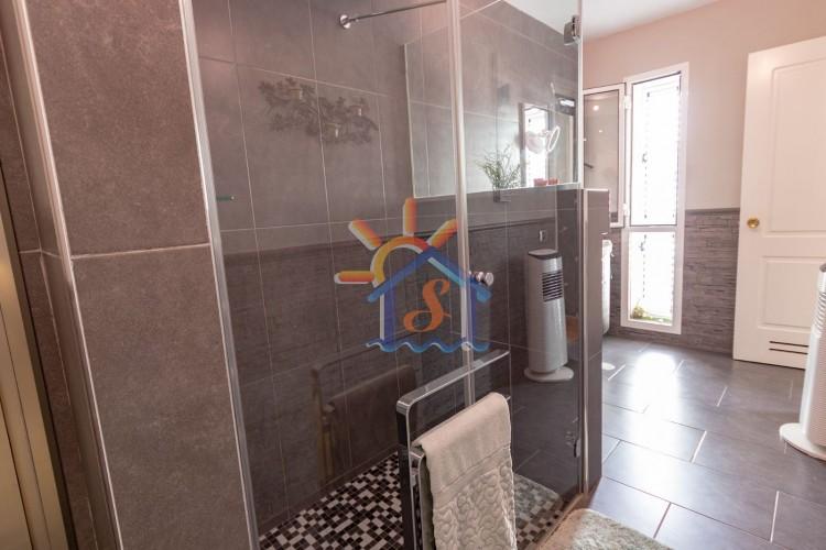 3 Bed  Villa/House for Sale, SAN BARTOLOME DE TIRAJANA, Las Palmas, Gran Canaria - MA-C-502 11