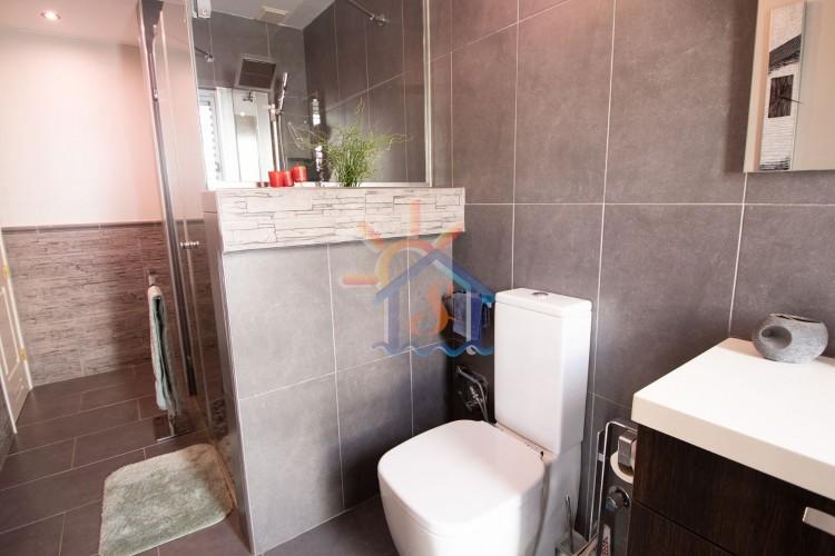 3 Bed  Villa/House for Sale, SAN BARTOLOME DE TIRAJANA, Las Palmas, Gran Canaria - MA-C-502 12