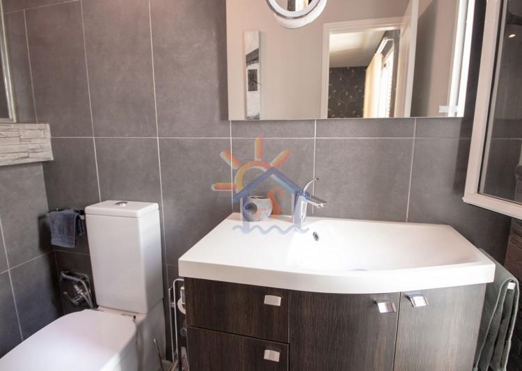 3 Bed  Villa/House for Sale, SAN BARTOLOME DE TIRAJANA, Las Palmas, Gran Canaria - MA-C-502 13