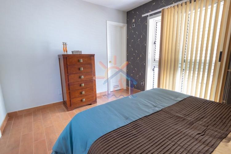 3 Bed  Villa/House for Sale, SAN BARTOLOME DE TIRAJANA, Las Palmas, Gran Canaria - MA-C-502 14