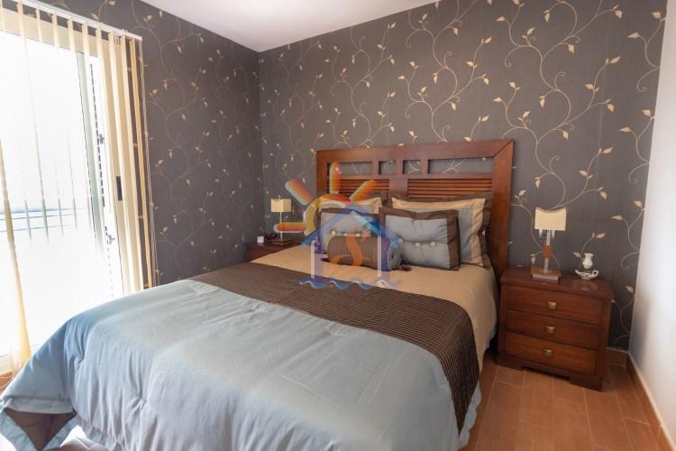 3 Bed  Villa/House for Sale, SAN BARTOLOME DE TIRAJANA, Las Palmas, Gran Canaria - MA-C-502 15