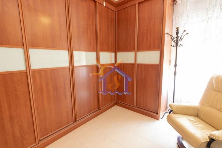3 Bed  Villa/House for Sale, SAN BARTOLOME DE TIRAJANA, Las Palmas, Gran Canaria - MA-C-502 16