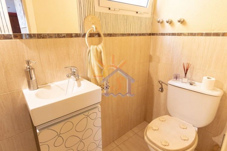 3 Bed  Villa/House for Sale, SAN BARTOLOME DE TIRAJANA, Las Palmas, Gran Canaria - MA-C-502 17