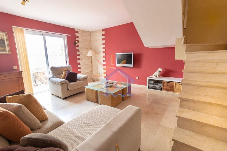 3 Bed  Villa/House for Sale, SAN BARTOLOME DE TIRAJANA, Las Palmas, Gran Canaria - MA-C-502 2