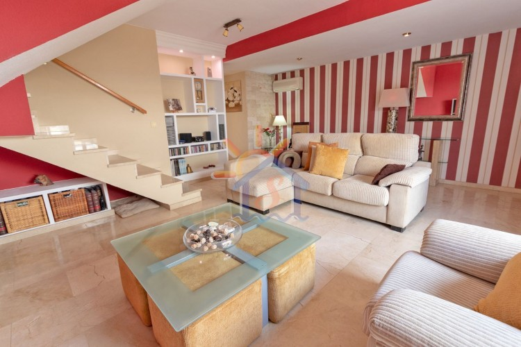 3 Bed  Villa/House for Sale, SAN BARTOLOME DE TIRAJANA, Las Palmas, Gran Canaria - MA-C-502 3