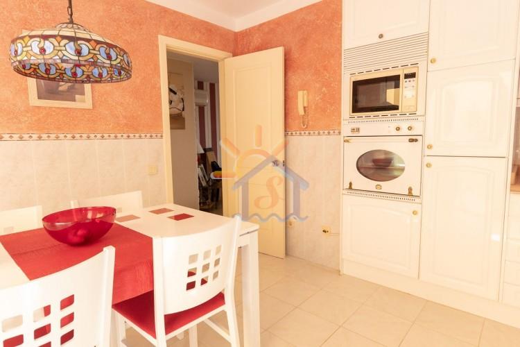 3 Bed  Villa/House for Sale, SAN BARTOLOME DE TIRAJANA, Las Palmas, Gran Canaria - MA-C-502 4