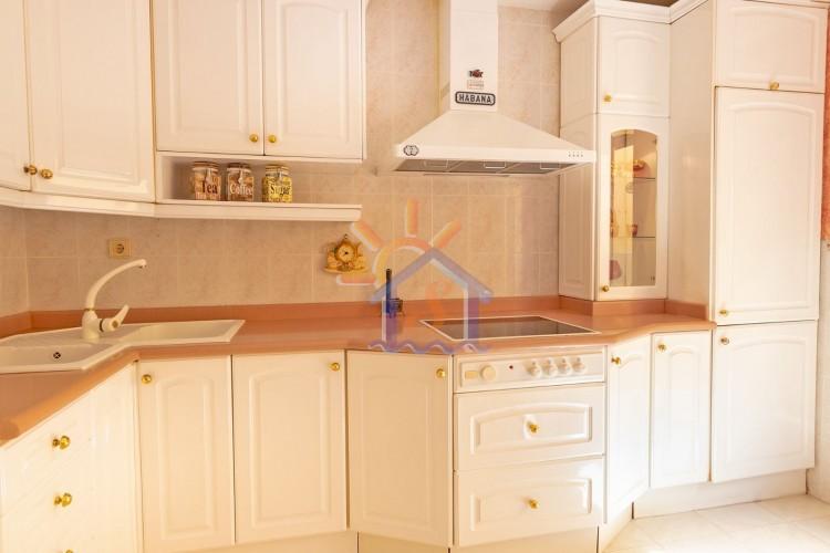 3 Bed  Villa/House for Sale, SAN BARTOLOME DE TIRAJANA, Las Palmas, Gran Canaria - MA-C-502 5