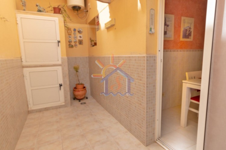 3 Bed  Villa/House for Sale, SAN BARTOLOME DE TIRAJANA, Las Palmas, Gran Canaria - MA-C-502 6
