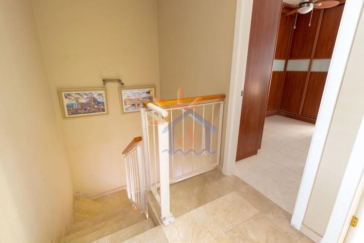 3 Bed  Villa/House for Sale, SAN BARTOLOME DE TIRAJANA, Las Palmas, Gran Canaria - MA-C-502 7