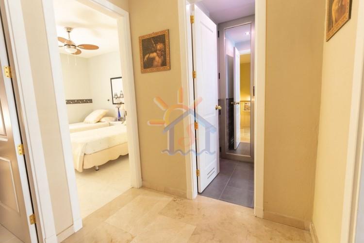 3 Bed  Villa/House for Sale, SAN BARTOLOME DE TIRAJANA, Las Palmas, Gran Canaria - MA-C-502 8