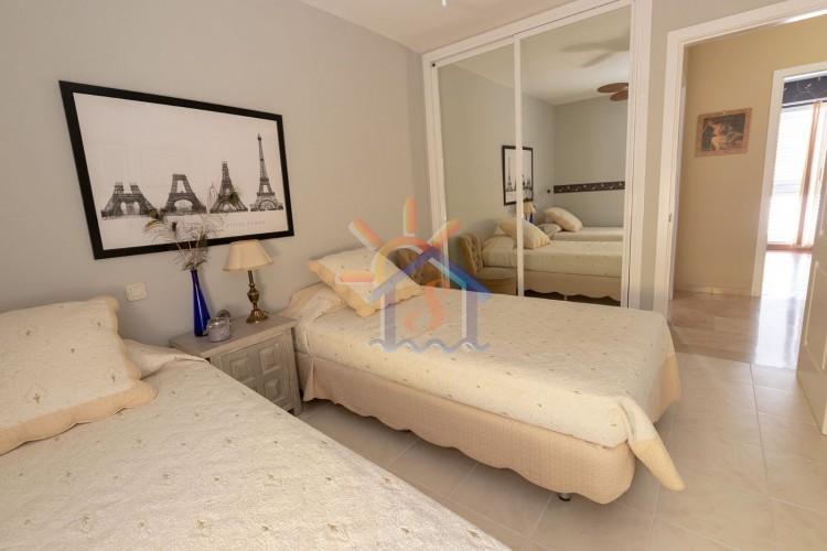 3 Bed  Villa/House for Sale, SAN BARTOLOME DE TIRAJANA, Las Palmas, Gran Canaria - MA-C-502 9