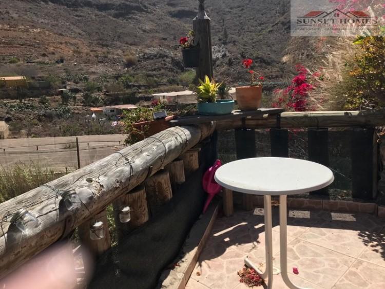 5 Bed  Country House/Finca for Sale, Ayagaures, San Bartolomé de Tirajana, Gran Canaria - SH-2366S 11