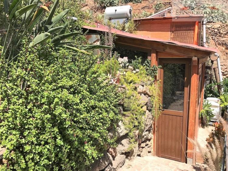 5 Bed  Country House/Finca for Sale, Ayagaures, San Bartolomé de Tirajana, Gran Canaria - SH-2366S 2