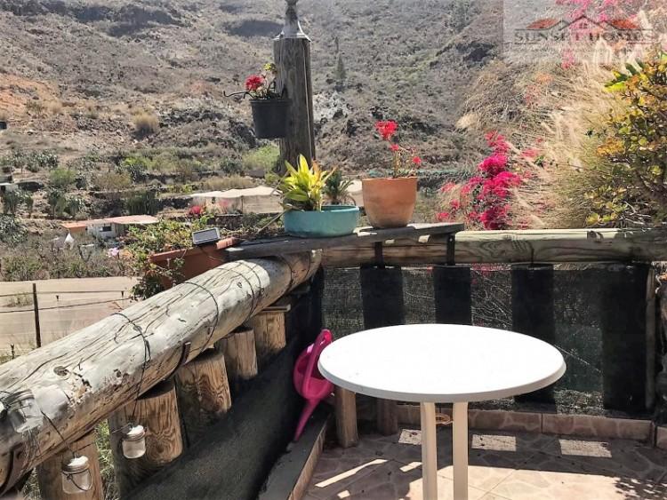 5 Bed  Country House/Finca for Sale, Ayagaures, San Bartolomé de Tirajana, Gran Canaria - SH-2366S 4