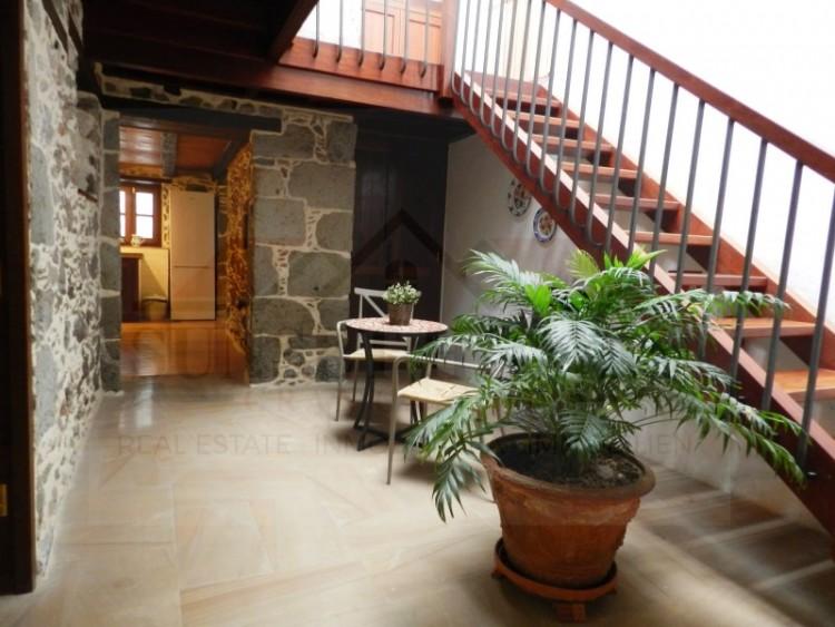 3 Bed  Villa/House to Rent, Agüimes, Gran Canaria - SH-2430R 1