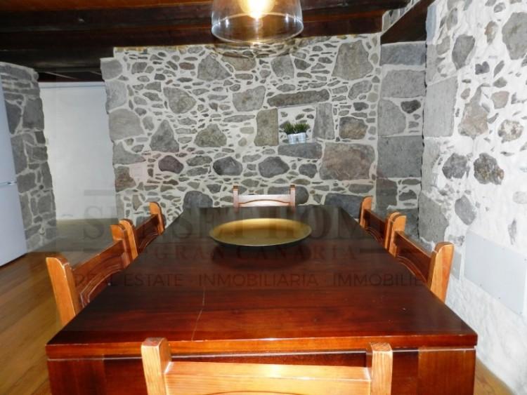 3 Bed  Villa/House to Rent, Agüimes, Gran Canaria - SH-2430R 10