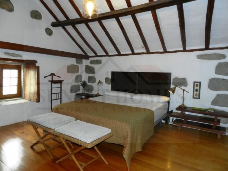 3 Bed  Villa/House to Rent, Agüimes, Gran Canaria - SH-2430R 15