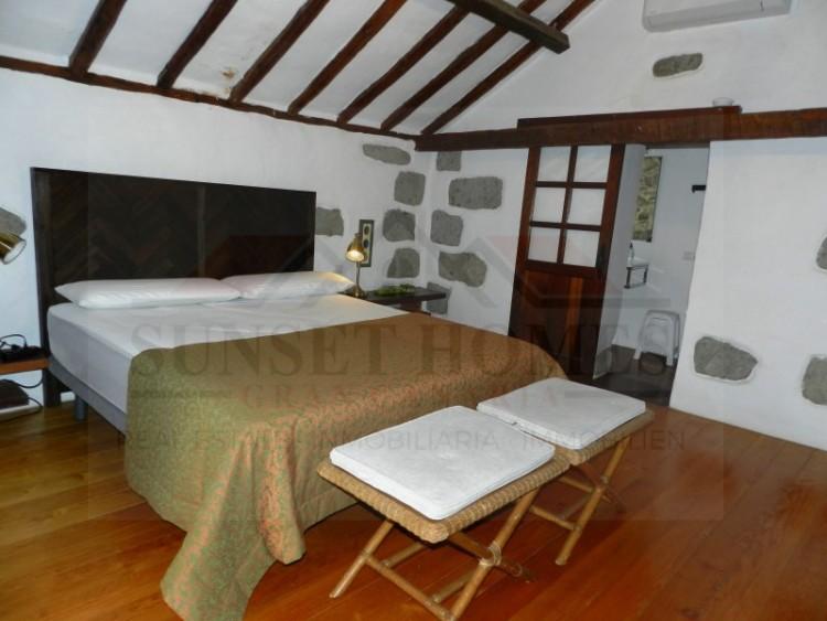 3 Bed  Villa/House to Rent, Agüimes, Gran Canaria - SH-2430R 16