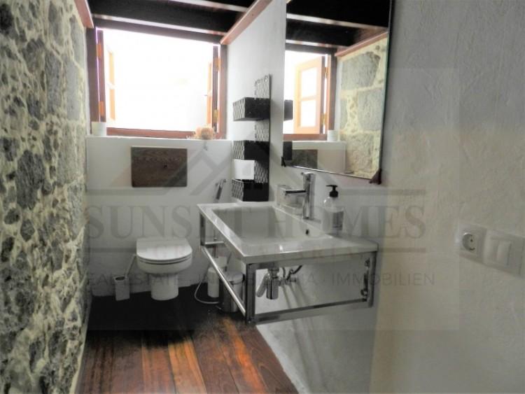 3 Bed  Villa/House to Rent, Agüimes, Gran Canaria - SH-2430R 17