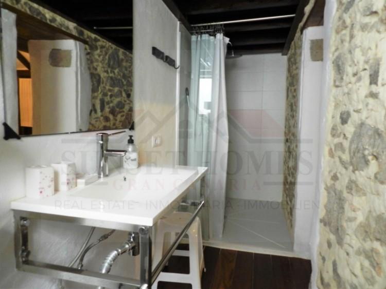 3 Bed  Villa/House to Rent, Agüimes, Gran Canaria - SH-2430R 18