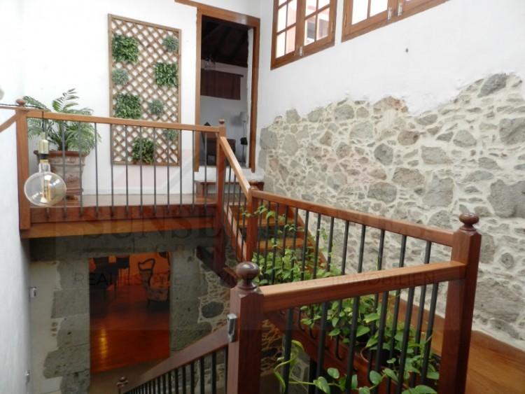 3 Bed  Villa/House to Rent, Agüimes, Gran Canaria - SH-2430R 19