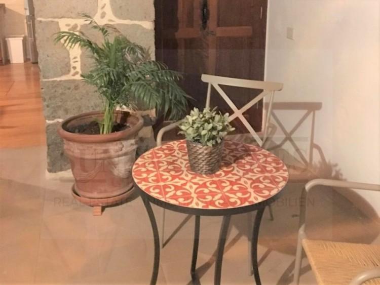 3 Bed  Villa/House to Rent, Agüimes, Gran Canaria - SH-2430R 2