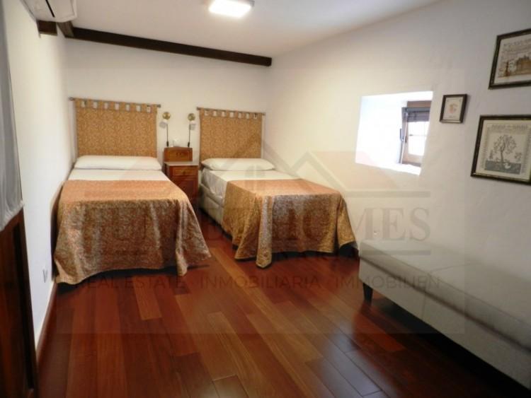 3 Bed  Villa/House to Rent, Agüimes, Gran Canaria - SH-2430R 20