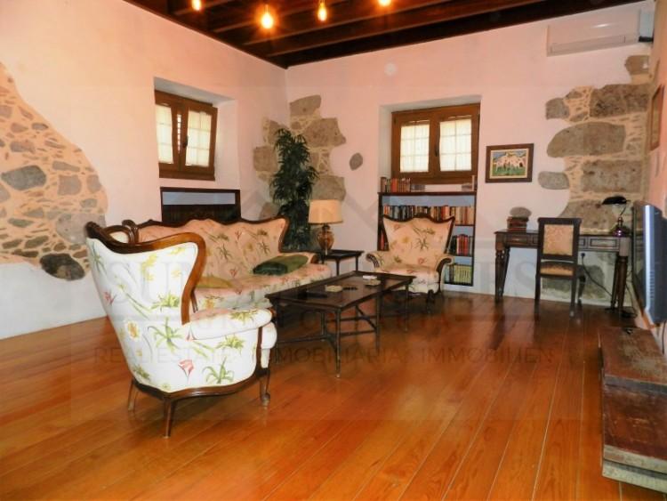 3 Bed  Villa/House to Rent, Agüimes, Gran Canaria - SH-2430R 3