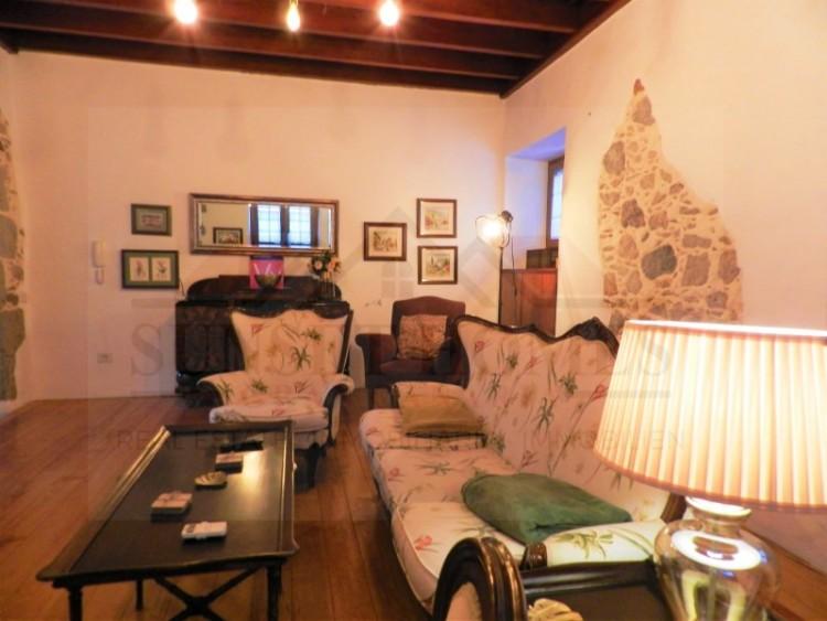 3 Bed  Villa/House to Rent, Agüimes, Gran Canaria - SH-2430R 4