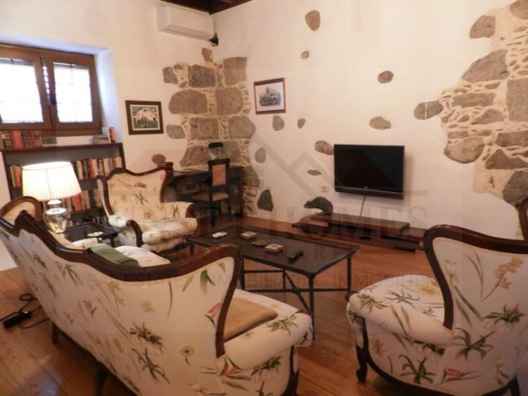 3 Bed  Villa/House to Rent, Agüimes, Gran Canaria - SH-2430R 5