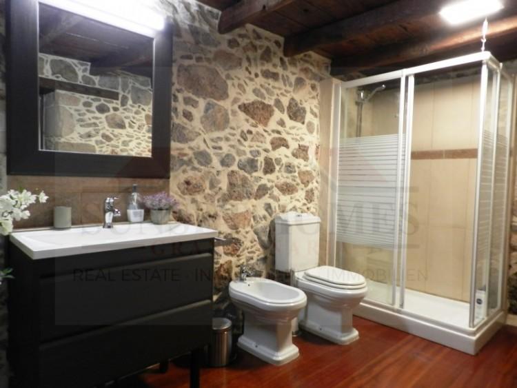 3 Bed  Villa/House to Rent, Agüimes, Gran Canaria - SH-2430R 6
