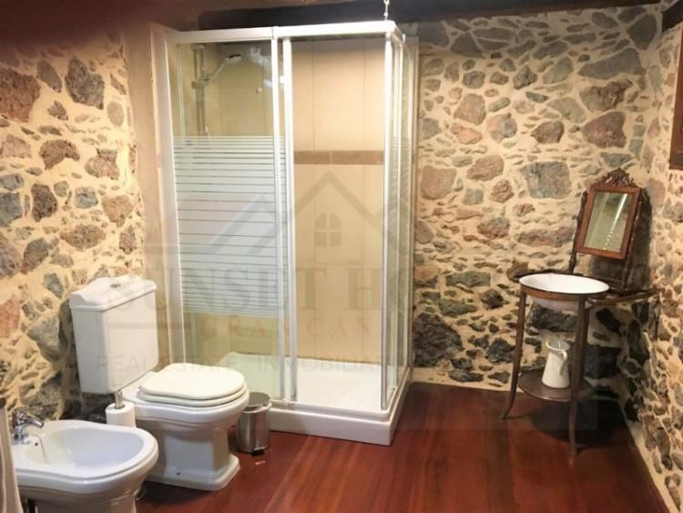 3 Bed  Villa/House to Rent, Agüimes, Gran Canaria - SH-2430R 7