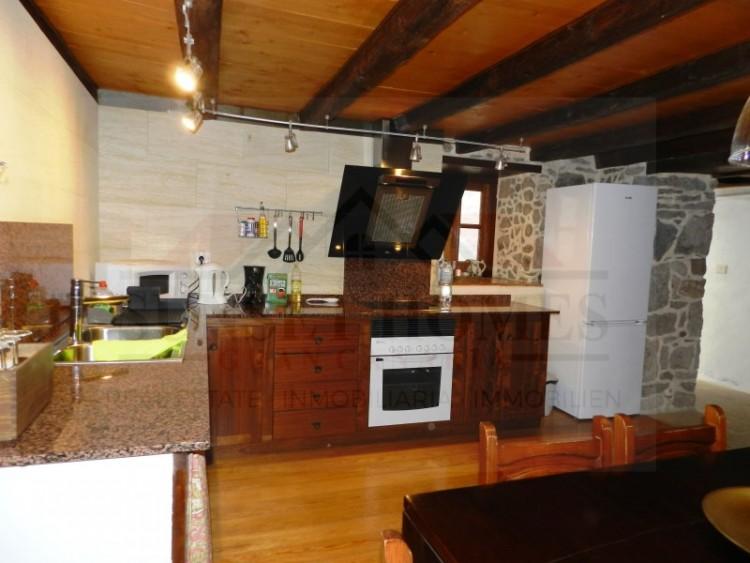 3 Bed  Villa/House to Rent, Agüimes, Gran Canaria - SH-2430R 9