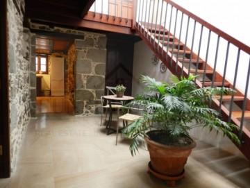 3 Bed  Villa/House to Rent, Agüimes, Gran Canaria - SH-2430R