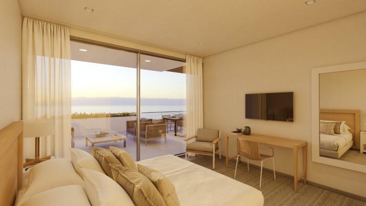 3 Bed  Flat / Apartment for Sale, Abama, Guia de Isora, Tenerife - MP-AP0534-3 16
