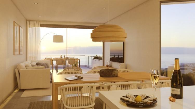 3 Bed  Flat / Apartment for Sale, Abama, Guia de Isora, Tenerife - MP-AP0534-3 17