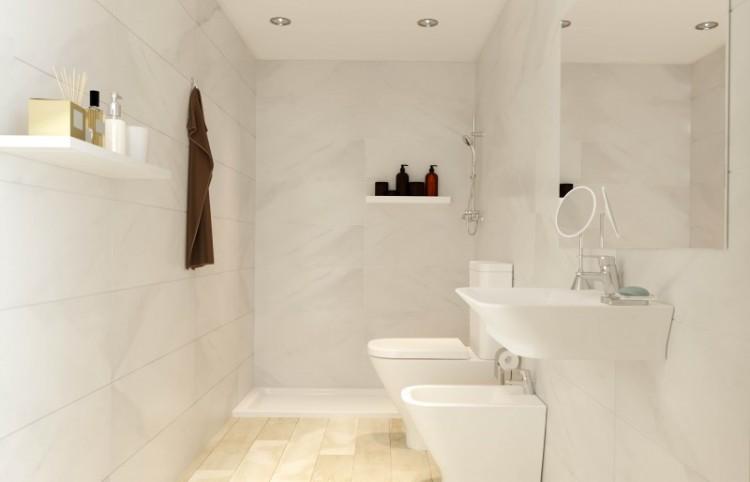 2 Bed  Flat / Apartment for Sale, La Tejita, Santa Cruz de Tenerife, Tenerife - YL-PW140 5