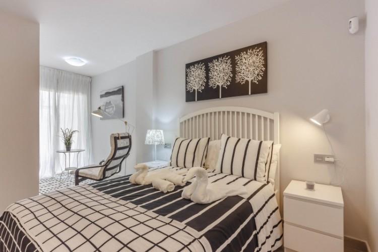 2 Bed  Flat / Apartment for Sale, La Tejita, Santa Cruz de Tenerife, Tenerife - YL-PW140 8