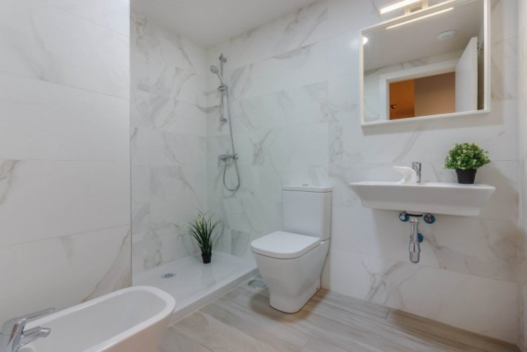 2 Bed  Flat / Apartment for Sale, La Tejita, Santa Cruz de Tenerife, Tenerife - YL-PW140 9